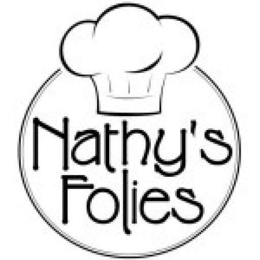 Nathys Folies recettes de cuisine sans gluten et sans lactose